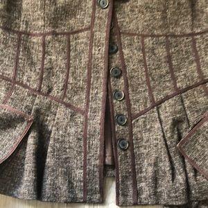 Nanette Lepore Jackets & Coats - Nanette Lenore Suit